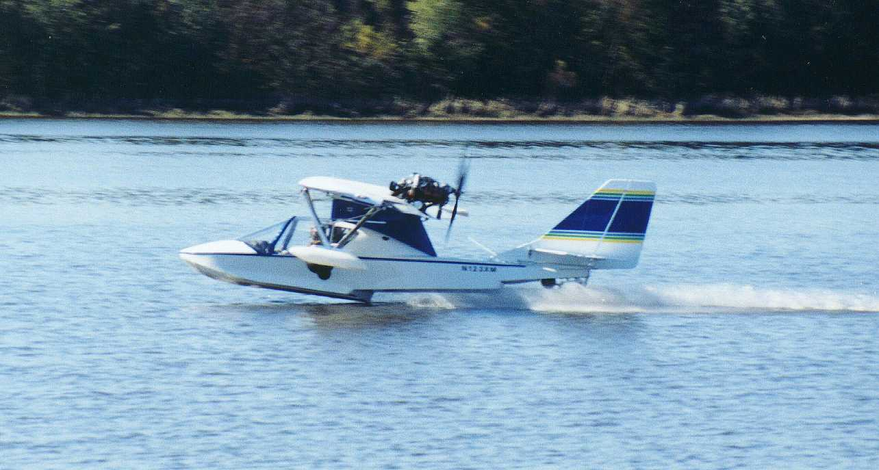 float plane for sale ebay with Boat Building Kits Ontario on 380061049711 furthermore Ridge Runner Aircraft For Sale further 231732059633 in addition Piper Super Cub Aircraft For Sale New Used Piper Super Cub likewise 221542256989.